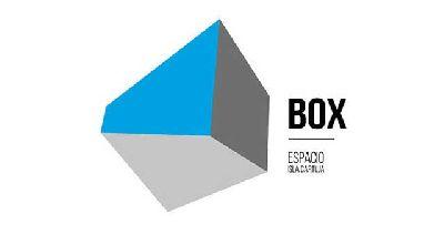 Programación de Navidad del Espacio Box Sevilla 2016
