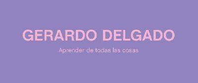 Visita a la exposición de Gerardo Delgado en el CAAC Sevilla