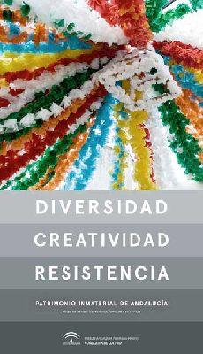 Exposición: Diversidad, creatividad y resistencia en Museo Artes y Costumbres
