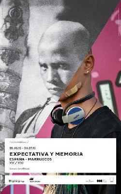 Exposición: Expectativa y memoria en el Real Alcázar de Sevilla