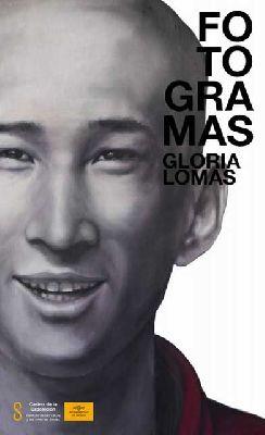 Exposición: Fotogramas de Gloria Lomas en Casino Exposición Sevilla