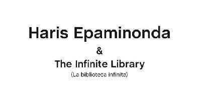 Exposición: Haris Epaminonda & The Infinite Library en el CAAC de Sevilla