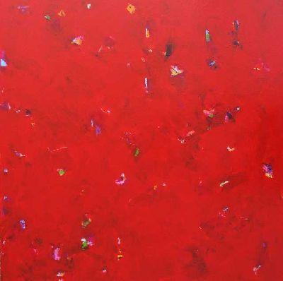 Exposición: Huellas de Antonio Camba en el Espacio 1de7 de Sevilla