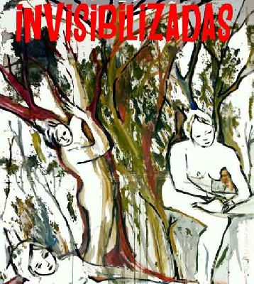 Exposición: Invisibilizadas en el Antiquarium Sevilla