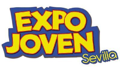 Expo Joven Sevilla en Fibes