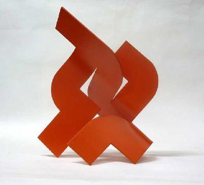Exposición: Modular de Juan Carlos Marín en el Espacio 1de7 de Sevilla