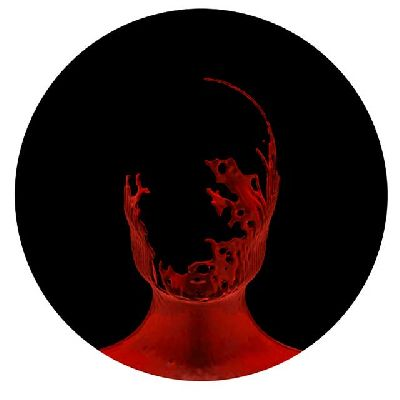 Imagen de la exposición Monstruario