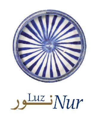 Exposición: Nur, la luz en el mundo islámico en Focus Sevilla
