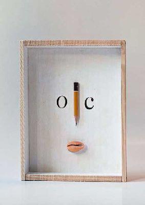 Exposición: O | C Correspondencias en el CICUS Sevilla