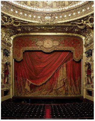 Exposición: Ópera en Galería Patricia Acal de Sevilla