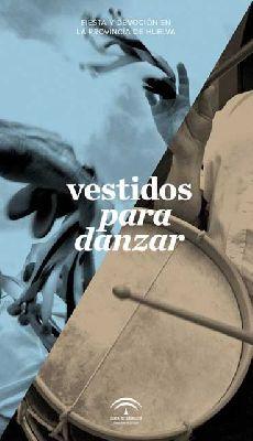 Exposición: Vestidos para danzar en el Museo Artes y Costumbres Sevilla