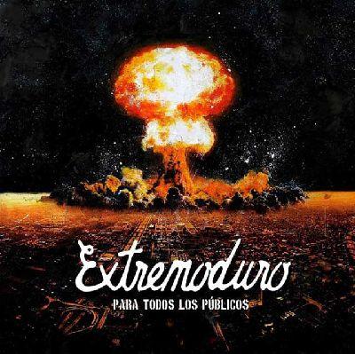 Concierto: Extremoduro en Sevilla 2014