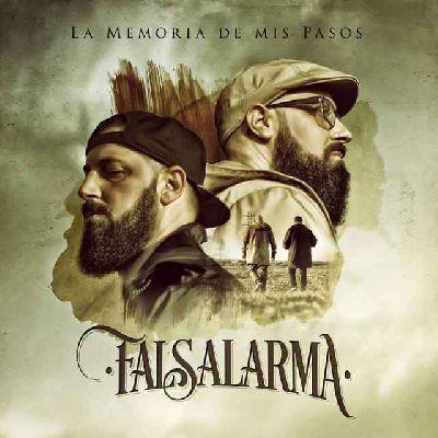 Concierto: Falsalarma en Custom Sevilla 2018