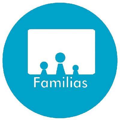 Actividades para familias en el Bellas Artes Sevilla (otoño 2012)