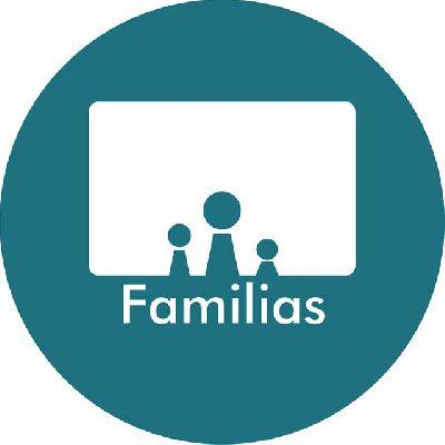 Actividades para familias en el Bellas Artes Sevilla (mayo 2018)