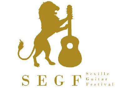 VI Festival de Guitarra Compositores Españoles de Sevilla 2015