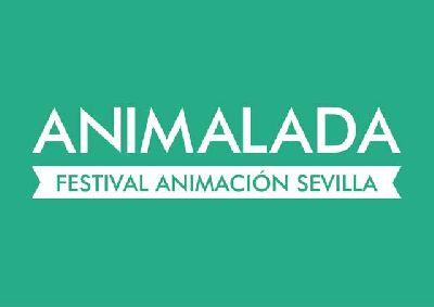 Festival de animación Animalada Sevilla 2016