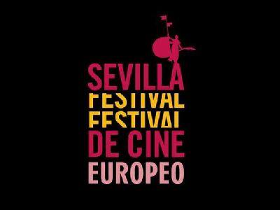 Proyecciones: Ese otro cine (Festival de Cine Europeo de Sevilla)