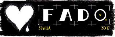 Festival de Fado de Sevilla 2017