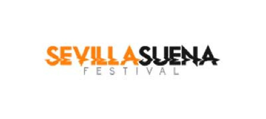 Conciertos: Festival Sevilla Suena en el CAAC Sevilla