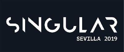 Festival Singular 2019 en Sevilla