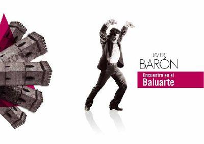 Flamenco: Encuentro en el baluarte en la Torre de don Fadrique de Sevilla