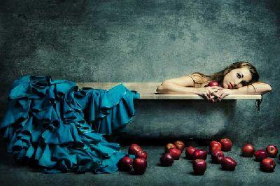 Flamenco: La gran manzana en el Teatro Lope de Vega de Sevilla
