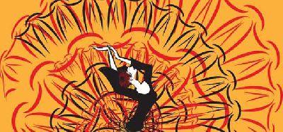 Ciclo Flamenco Patrimonio en el Teatro Romano de Itálica 2018