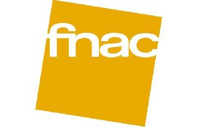 Programación de la Fnac Sevilla (diciembre 2015)
