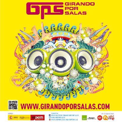 Concierto: The Birkins y Papa Topo en Sevilla (Sala Custom)