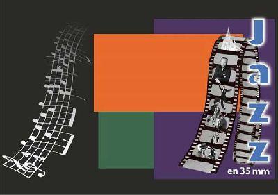 Concierto: Jazz en 35 mm. en las Noches de la Buhaira 2013