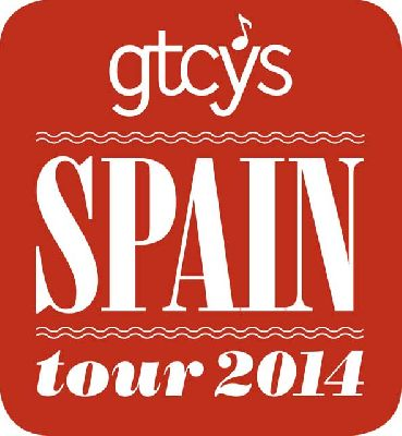 Concierto: Sinfónica GTCYS de Minessota en la Anunciación Sevilla