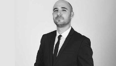 Concierto: ciclo Manuel de Falla en la Sala Cero de Sevilla (febrero 2017)