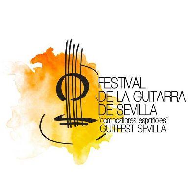 III Concurso Internacional de Guitarra de Sevilla 2012