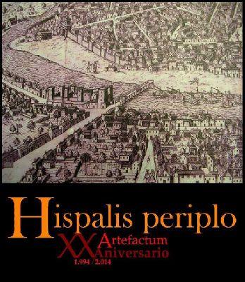 Concierto: Artefactum en San Jerónimo Sevilla
