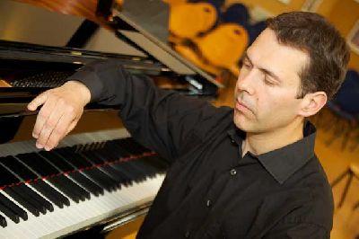 Concierto: Hubert Manchado en la Sala Cero de Sevilla