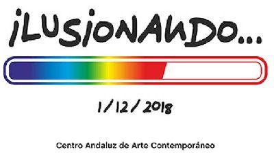 Ilusionando 2018 en el CAAC Sevilla