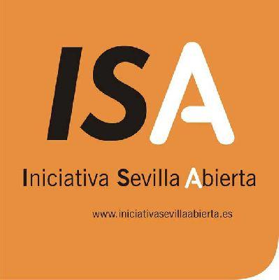 El Reto en Sevilla: Crear empleo encuentros en La Fundición Sevilla