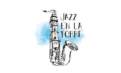 Conciertos: Jazz en la Torre Sevilla (verano 2017)