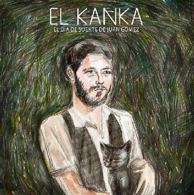 Concierto: El Kanka en Malandar Sevilla