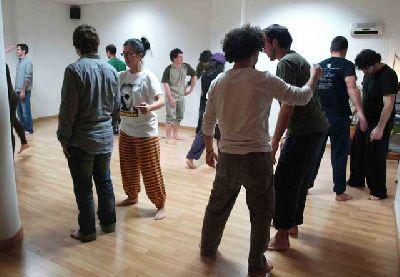 Clases gratuitas en 'La Barca otro teatro' Sevilla