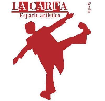 Programación de La Carpa Sevilla (octubre 2013)