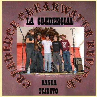 Concierto: La Credencial en Malandar Sevilla