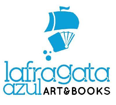 Actividades culturales en La Fragata Azul (mayo 2013)