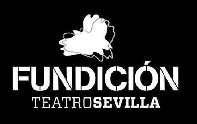 Teatro: programación de la Sala La Fundición (enero 2013)