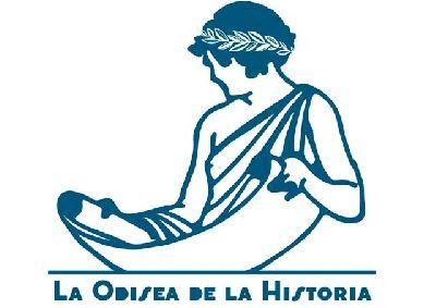 Actividades de La Odisea de la Historia en Sevilla (febrero 2018)