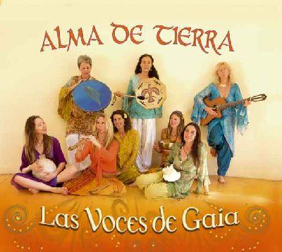 Concierto: Mujeres por la paz en el Centro TNT-Atalaya de Sevilla