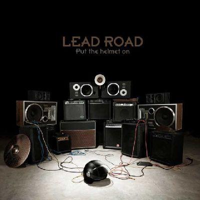 Concierto: Lead Road en FunClub Sevilla