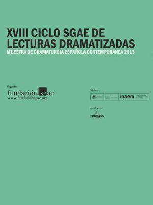 Teatro: Lecturas Dramatizadas en La Fundición de Sevilla