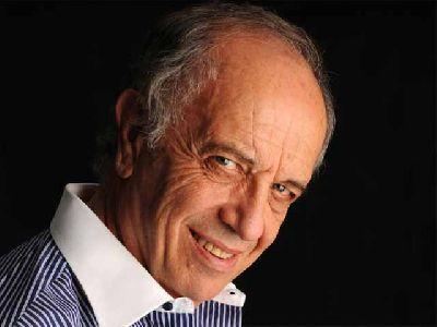 Concierto: Leo Nucci en el Teatro de la Maestranza de Sevilla